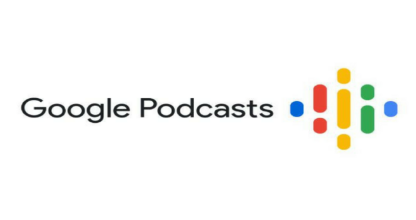 Google Podcasts Is Now Available for Desktop Web